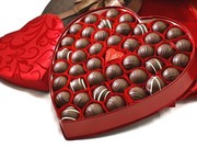 Treat Your Loved Ones with Unique Chocolate Gift Ideas.